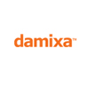 http://www.damixa.dk/